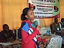 Afrika Africe 2014_10