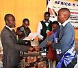 Afrika Africe 2014_11