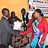 Afrika Africe 2014_12