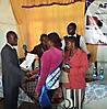 Afrika Africe 2014_13