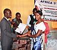 Afrika Africe 2014_15