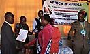 Afrika Africe 2014_19