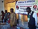 Afrika Africe 2014_1