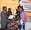 Afrika Africe 2014_20