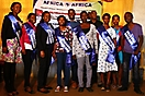 Afrika Africe 2014_27