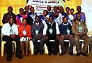 Afrika Africe 2014_28
