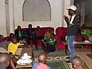 Afrika Africe 2014_32
