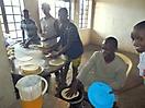 Afrika Africe 2014_35