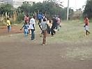 Afrika Africe 2014_37