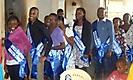 Afrika Africe 2014_7