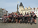 Cyklotour Tábor - Kostnice_6