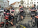 Cyklotour Tábor - Kostnice_7