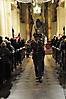 Den válečných veteránů 2013