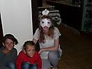Dětský tábor Broučci