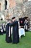 Kněžské svěcení, Krakovec 2014