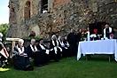 Kněžské svěcení_3