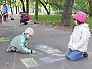 Malovani na chodníku_2