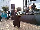 NO_Bohušovice_3