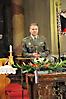 Slavnostní shromáždění ke Dni válečných veteránů 2014