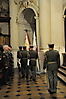 Den válečných veteránů 2014_142