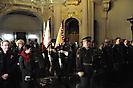 Den válečných veteránů 2014_1