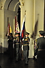 Den válečných veteránů 2014_2