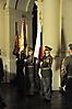 Den válečných veteránů 2014_3