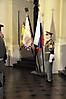 Den válečných veteránů 2014_5