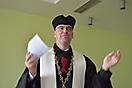 Synoda 2016 - Loučeň