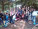 Tmaňský sbor slaví 90 let