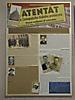 Vernisáž výstavy, Vršovice 17. listopad 2013
