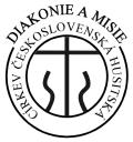 charita logo