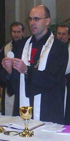 biskup01