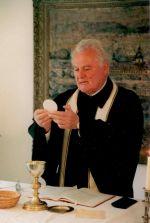 ruda nemec dobrichovice mse z posl. obdobi 2003