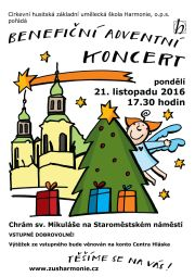 koncert16