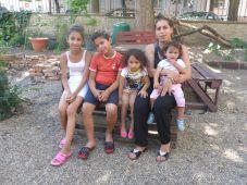 Erika s dětmi 3