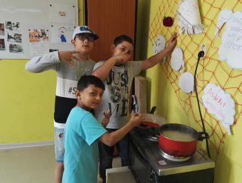 Vaření 03