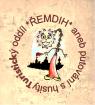 logo řemdih