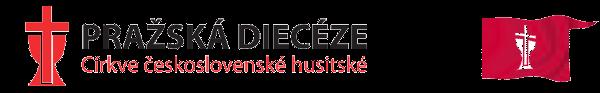 Pražská diecéze Církve československé husitské